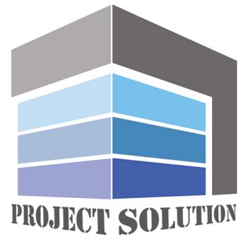 ProjectSolution